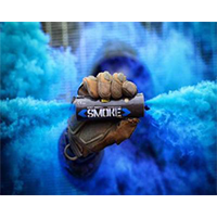Smoke Grenades for Sale